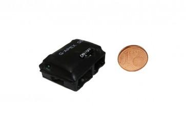 microregistratore-microtop-14gg