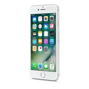 Iphone 7 Dempa
