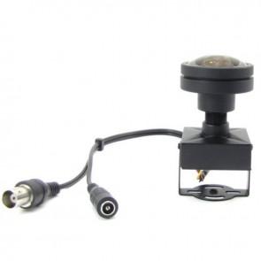 microcamera sharp 1.78mm
