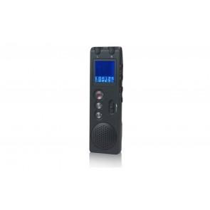 registratore vocale bt400