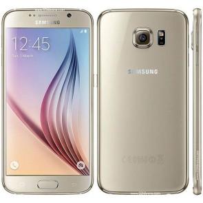 Samsung Galaxy S6 Dempa