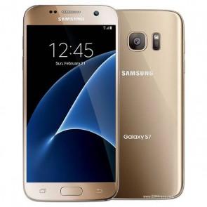 Samsung Galaxy S7 Dempa