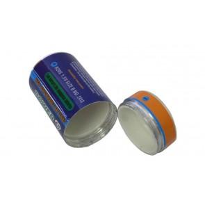 Batteria tipo B nascondi oggetti