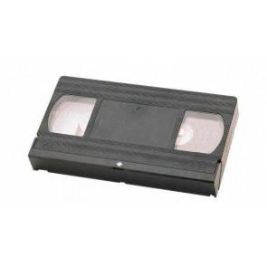 VHS nascondi oggetti